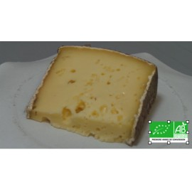 TOMME BRENGOULOU 250g
