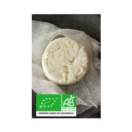 FROMAGE FRAIS FIGUE