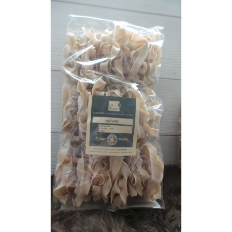 PAPPARDELLE 700G