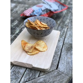 CHIPS HERBES PROVENCE TOMATE