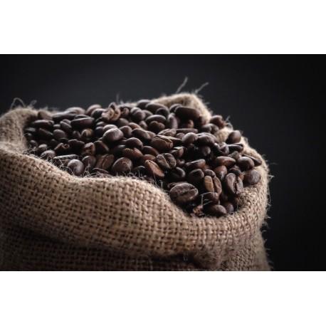 CAFÉ EN GRAINS 250g