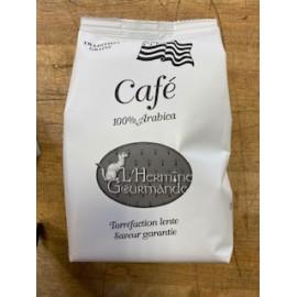 CAFE GRAINS